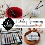 Furls Holiday Giveaway: Win a $250 Gift Certificate!