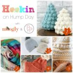Hookin On Hump Day #203: A Yarny Link Party!