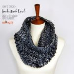 Smokestack Cowl Tutorial