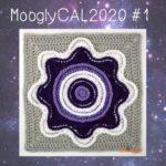 MooglyCAL2020 – Block #1