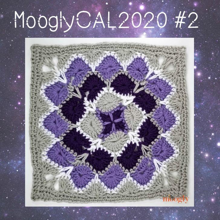 MooglyCAL2020 - Block #2