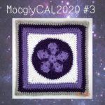 MOOGLYCAL2020 – BLOCK #3