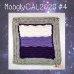 MOOGLYCAL2020 – BLOCK #4