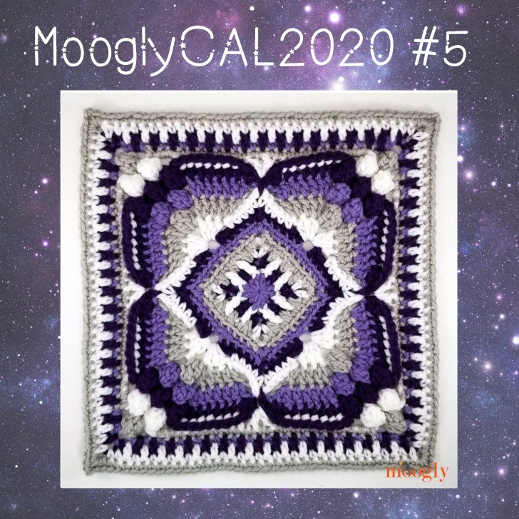 MooglyCAL2020 Block 5