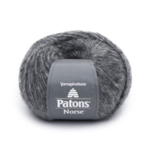 Patons Norse