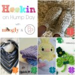 Hookin On Hump Day #211: A Yarny Link Party!