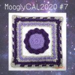 MooglyCAL2020 – Block #7