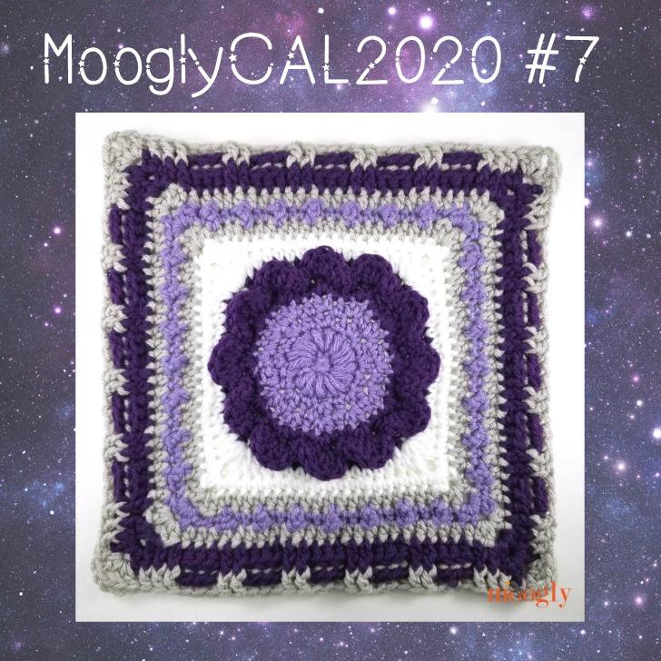 MooglyCAL2020 Block 7