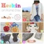 Hookin On Hump Day #213: A Yarny Link Party!
