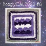 MooglyCAL2020 – Block #8