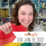 Moogly Live June 10, 2020 – Checking In