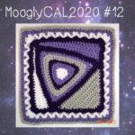 MooglyCAL2020 – Block #12