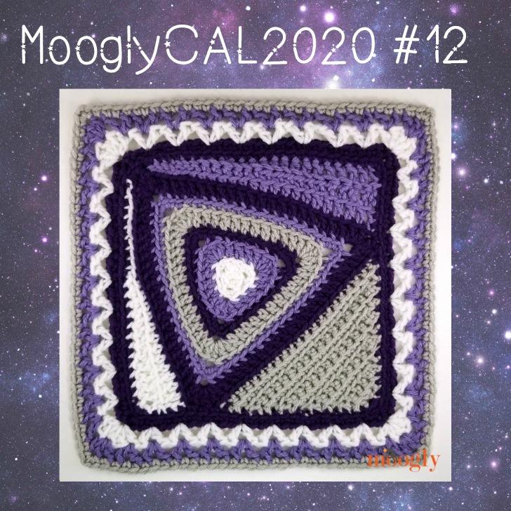MooglyCAL2020 Block 12