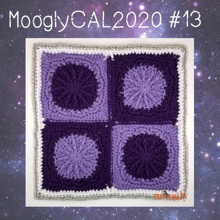 MooglyCAL2020 Block 13
