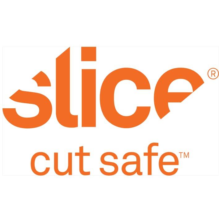 Slice - Cut safe
