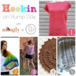 Hookin On Hump Day #221: A Yarny Link Party!