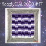 MooglyCAL2020 – Block #17