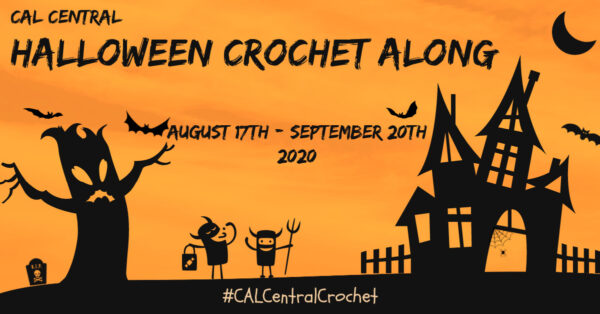 2020-Halloween-Crochet-Along-with-CAL-Central-via-Underground-Crafter
