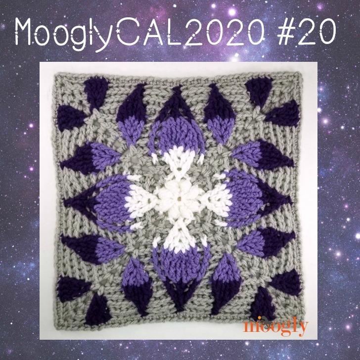 MooglyCAL2020 Block 20