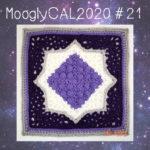 MooglyCAL2020 – Block #21