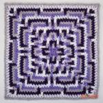 MooglyCAL2020 – Block #22