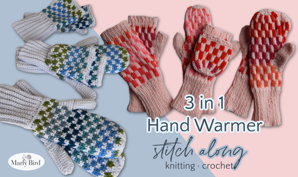 3-in-1-hand-warmers-rectangle-both