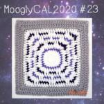 MooglyCAL2020 – Block #23