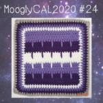 MooglyCAL2020 – Block #24