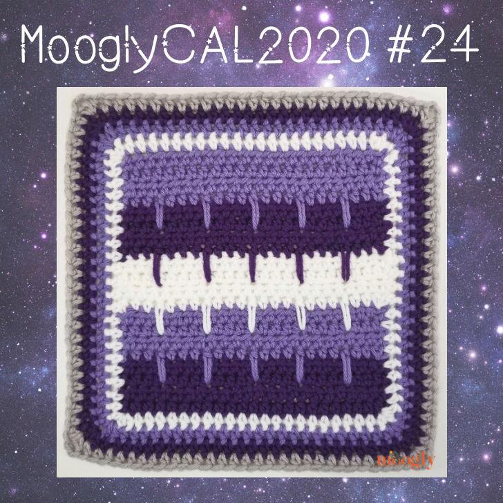 MooglyCAL2020 Main 24