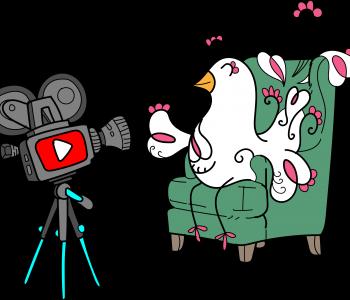 marly teaches youtube