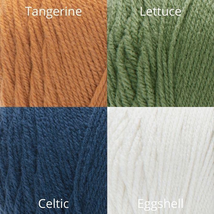 MooglyCAL2021 Colors