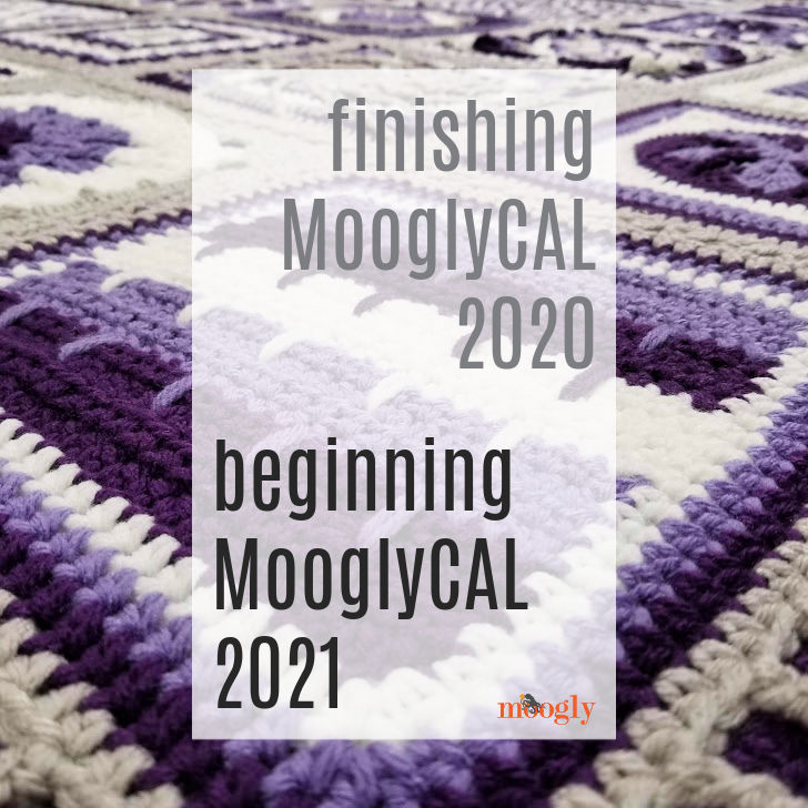 MooglyCAL2020_2021