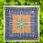 MooglyCAL2021 – Block #1