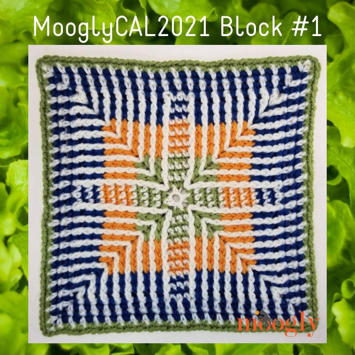 MooglyCAL2021 Block 1 Main Image