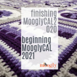 MooglyCAL2021 Announcement and 2020 Wrap Up
