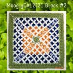 MooglyCAL2021 – Block #2