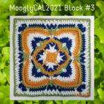 MooglyCAL2021 – Block #3