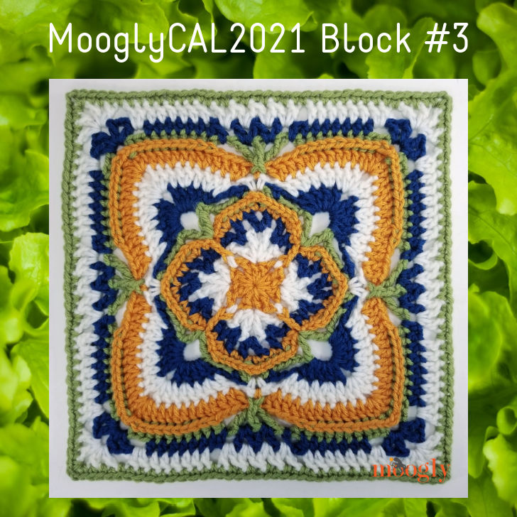 MooglyCAL2021 Block 3 by Every Trick On The Hook