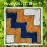 MooglyCAL2021 – Block #4