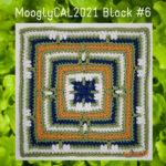 MooglyCAL2021 – Block #6