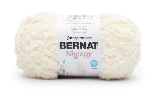 Bernat Sheepy