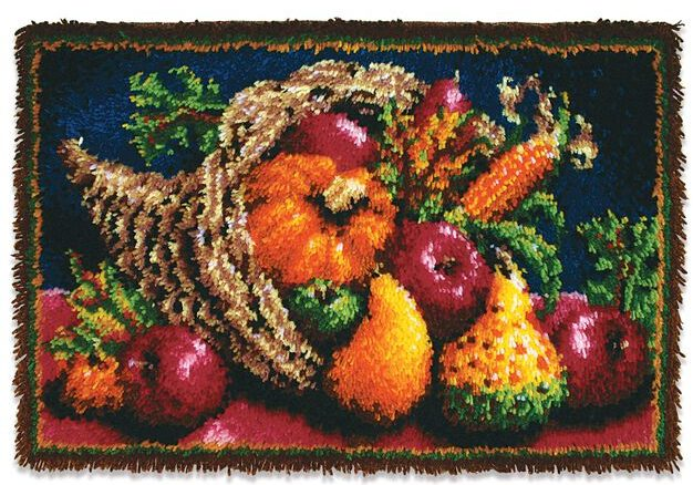 426405-Country-Harvest