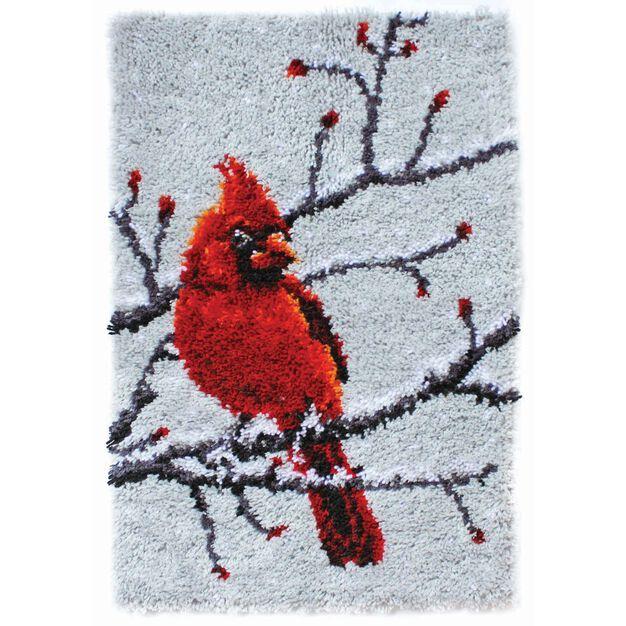 426410-Cardinal
