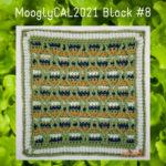 MooglyCAL2021 Block 8