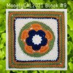 MooglyCAL2021 – Block #9