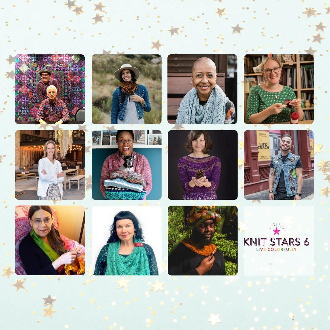 KnitStars6
