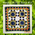 MooglyCAL2021 – Block #10