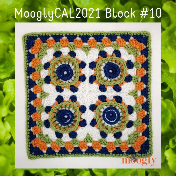 MooglyCAL2021 Block 10 Courtesy of Fiber Flux