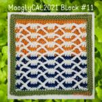 MooglyCAL2021 – Block #11