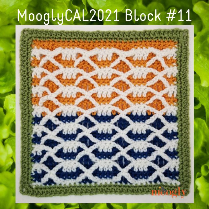 MooglyCAL2021 Block 11